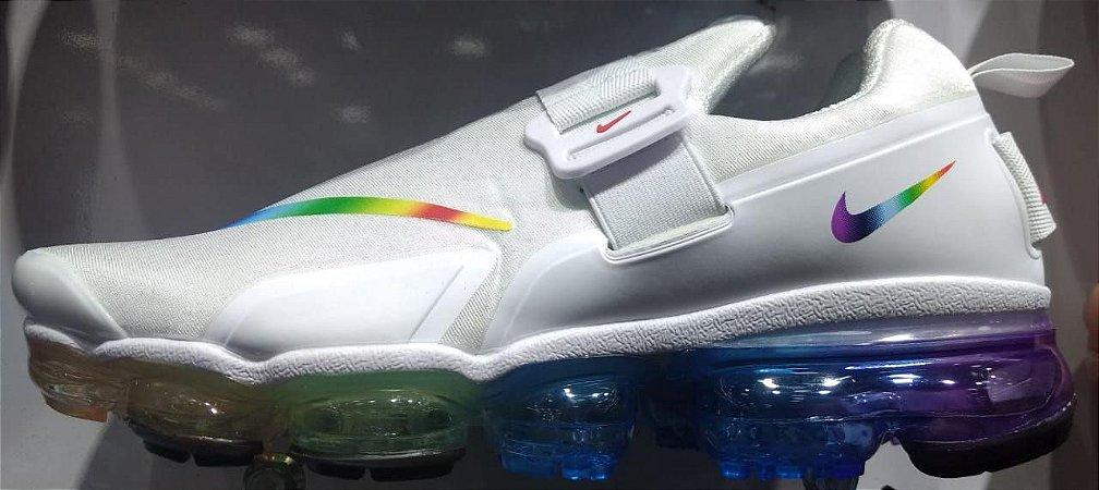 Nike Vapor Max Pluz Running