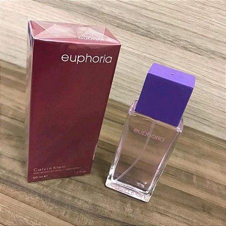 Perfume Euphoria