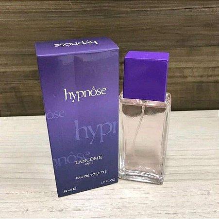 Perfume Hypnose