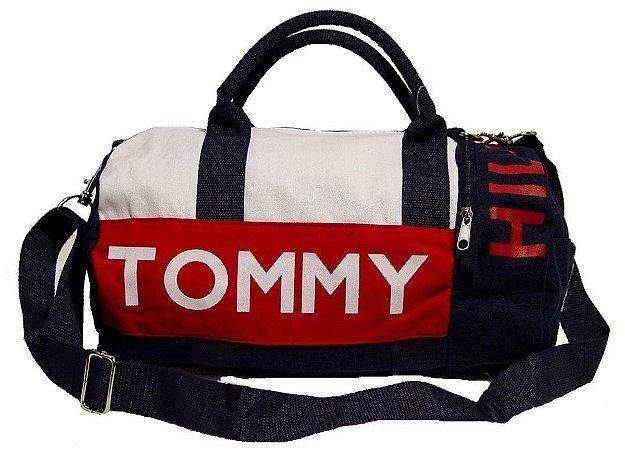 Bag Tommy Hilfiger Pequena