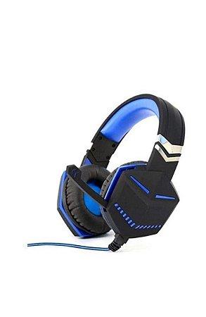 Fone Headset Gamer USB G16 Fam