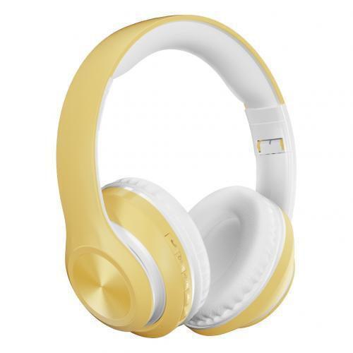 P68 bluetooth 5.0 fone de ouvido