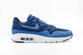 Tenis Nike AIr Max1 Ultra
