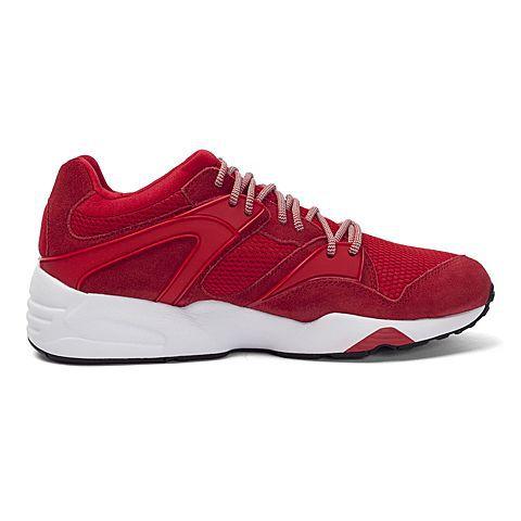 Tenis Puma Blaze Trinomic Vermelho