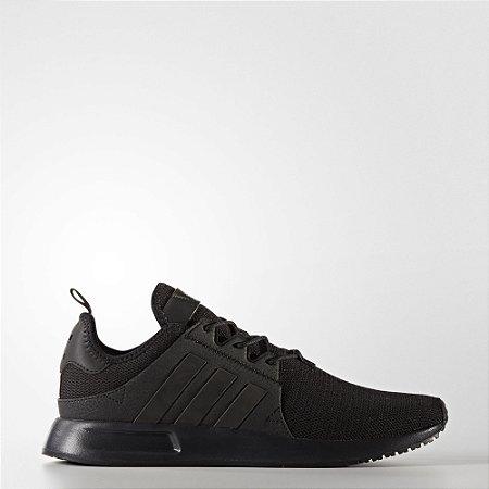 Tenis Adidas X_PLR Black Black