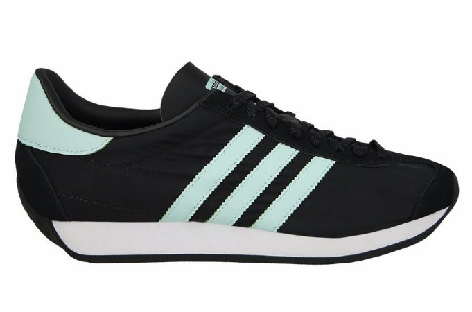 b1071b75712 Tenis Adidas Country OG - Sportlet Sneakers
