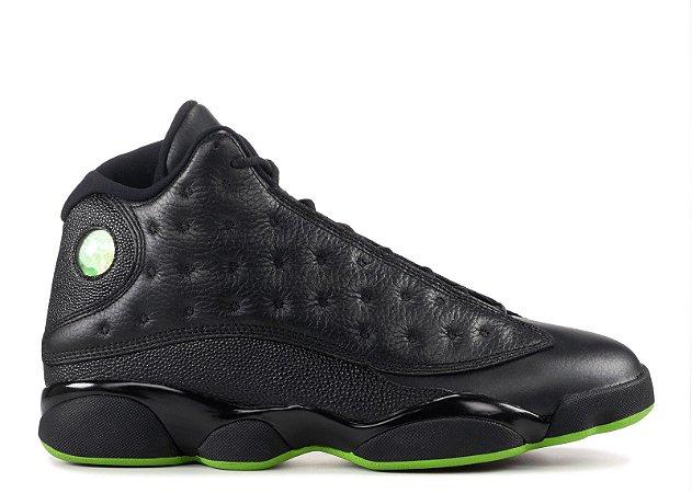 Tenis Nike Air Jordan Retro 12
