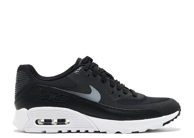 b7d24b0443 Tenis Nike Air Max 90 Ultra 2,0 - Sportlet Sneakers