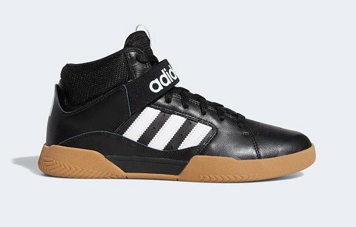 e206bdf871e Tenis Adidas VRX Mid Skate - Sportlet Sneakers