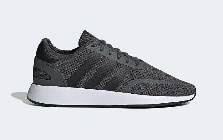 Tenis Adidas N-5923