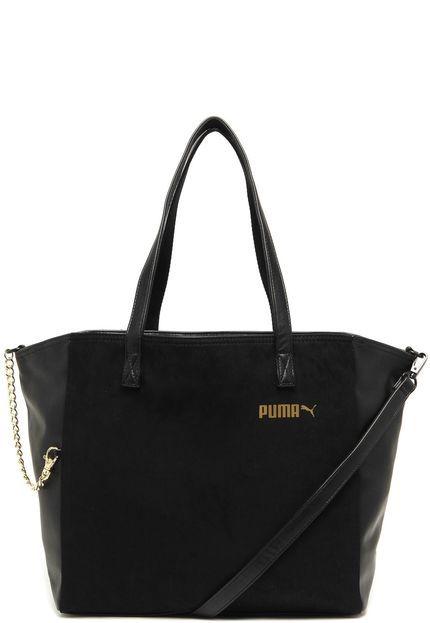 Bolsa Puma Prime Premium Large Shopper P