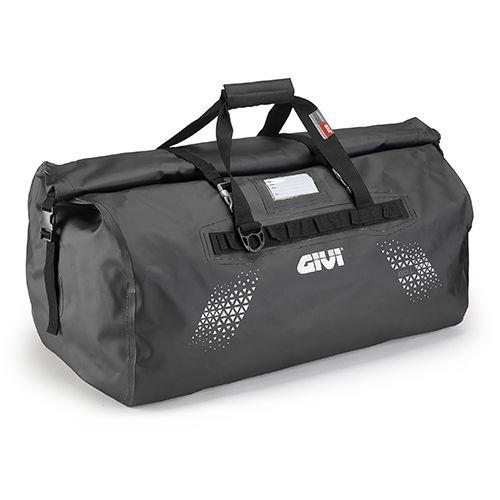 Bolsa impermeável Givi 80L - Waterproof Bag - Reforçada
