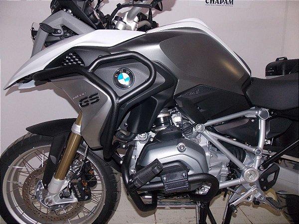 Protetor de motor e Carenagens para BMW R1200 GS 2017-2018