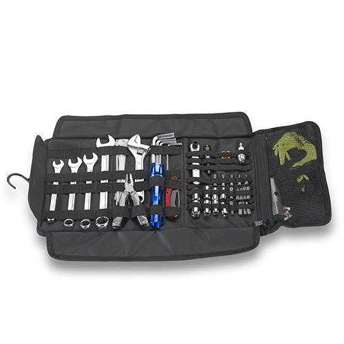 Bolsa interna para ferramentas Givi T515 ( somente a bolsa )