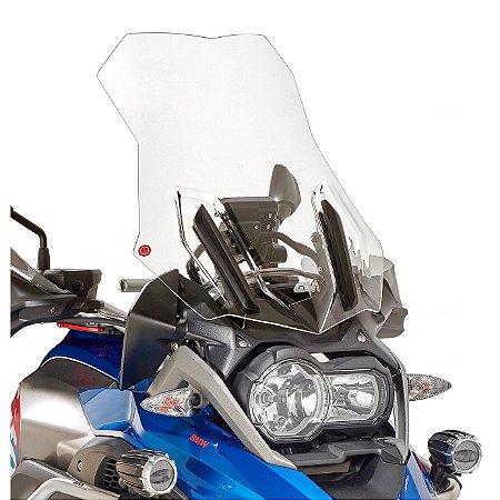 Bolha alta / Pára-Brisa para BMW R1200 GS - com kit de instalação ( 2017 a 2019 )