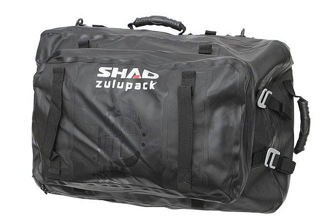 Bolsa impermeável SHAD ZuluPack 55L