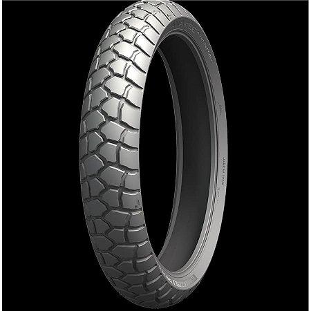 Pneu Michelin Anakee Adventure - Dianteiro - 110/80-19
