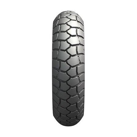 Pneu Michelin Anakee Adventure - Traseiro - 150/70-17