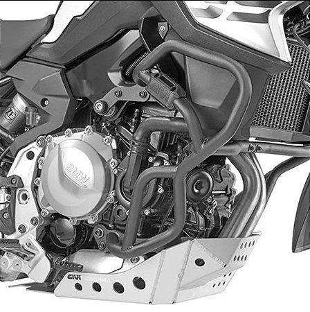 Protetor de Motor e Carenagens GIVI - para BMW F850 e F750 GS