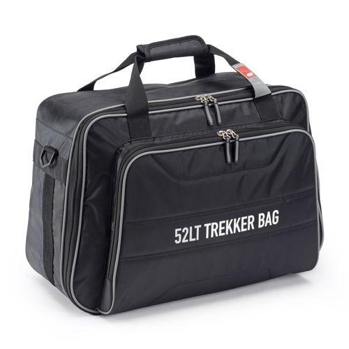 Bolsa interna para baú Givi TREKKER 52L - modelo T490