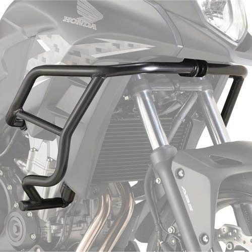 Protetor de Carenagens e motor GIVI para Honda CB500 X