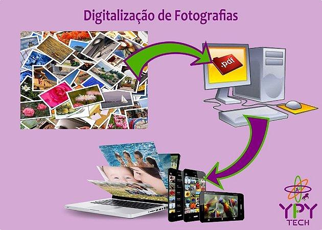10-Digitalização de Fotos