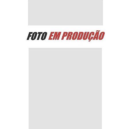 FAROL PARA CB 400 / 450 NINJA - FUMÊ MARROM