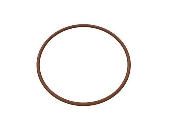 Anel O-Ring 2-116 Schulz - 023.0282-0