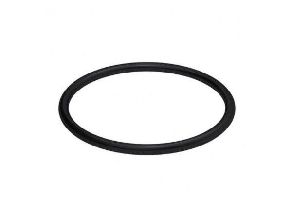Anel O-Ring 2-216 Viton Schulz - 023.0333-0/AT