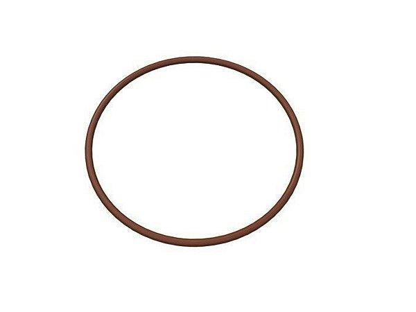 Anel O-Ring Flange Descarga Schulz - 023.0334-0/AT