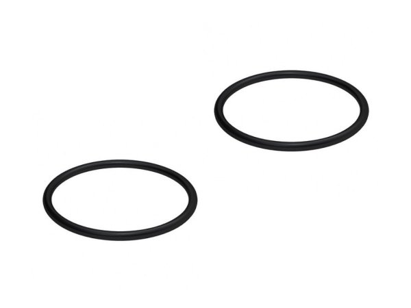 Anel O-Ring Schulz - 023.0267-0/AT