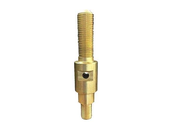 Niple De Fixação Do Difusor Do Compressor Schulz - 013.0690-0/AT