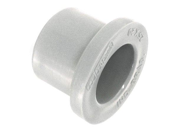 Bucha De Redução Ppr Para Rede a Vácuo 40 X 25 Mm - Topfusion