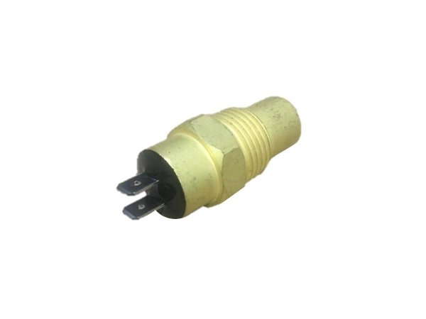 TERMOSTATO PARA COMPRESSOR SCHULZ 110 GRAUS - 012.1210-0/AT