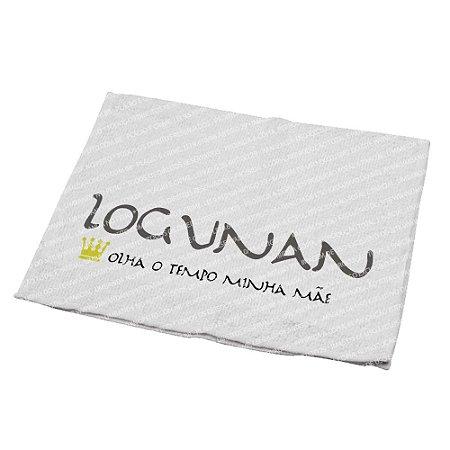Toalha Logunan