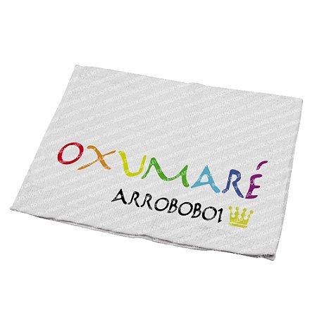 Toalha Oxumare
