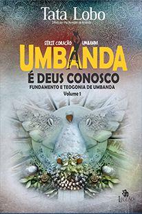 Umbanda é Deus Conosco