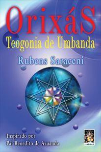 Orixás - Teogonia de Umbanda