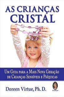 As Crianças Cristal