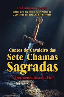 Contos do Cavaleiro das Sete Chamas Sagradas