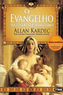 O Evangelho Segundo o Espiritismo - Allan Kardec (Pocket / Livro de Bolso)
