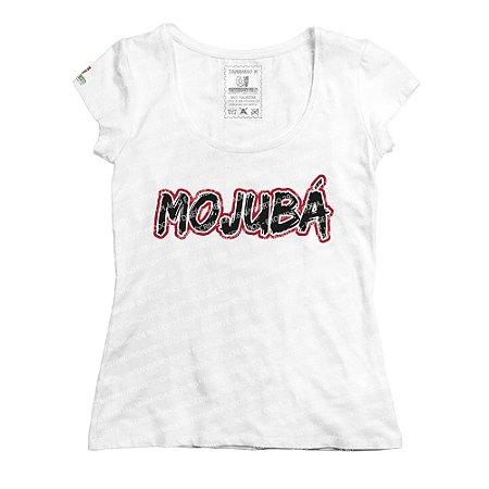 Baby Look Saudação Mojubá