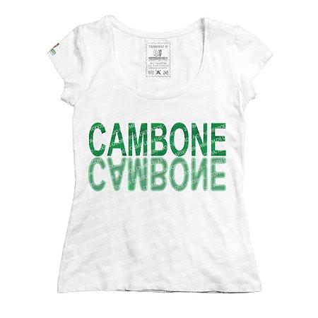 Baby Look Cambone II