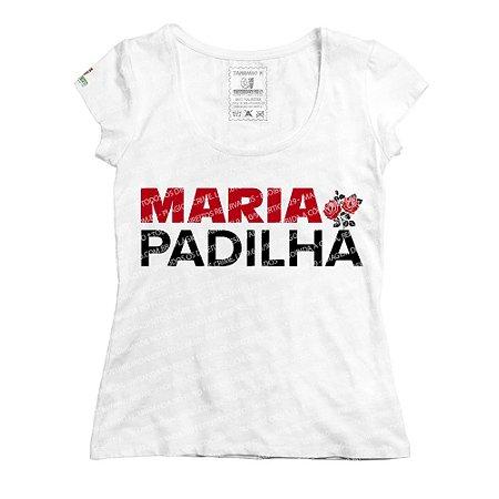 Baby Look Pomba-Gira Maria Padilha