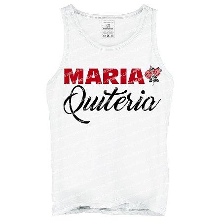 Regata Pomba-Gira Maria Quitéria