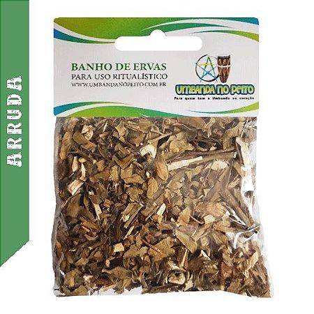 Banho Arruda