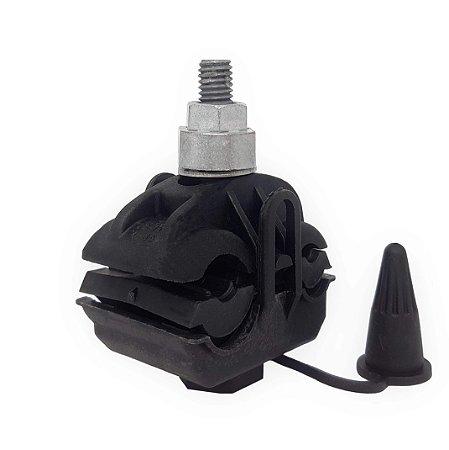 Conector CDP 150-35 Derivação Piercing Perfurante - Intelli