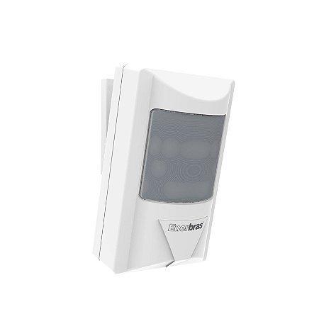 Sensor de Presença para Parede ou Teto