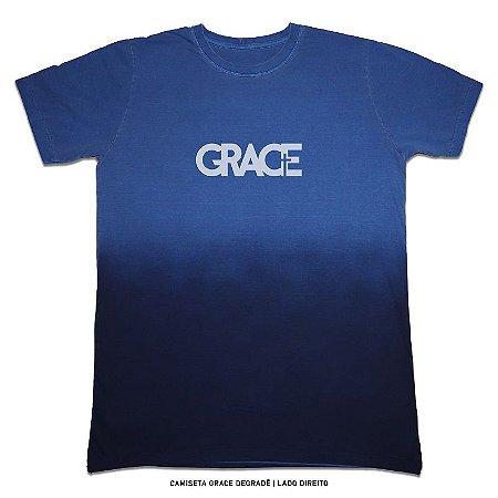 Grace Degrade - Dupla Face - Kids