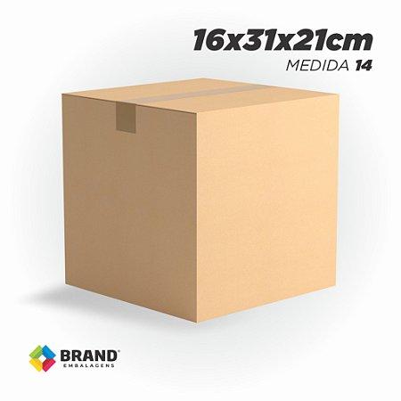 Caixa eCommerce - Medida 14 - Comum